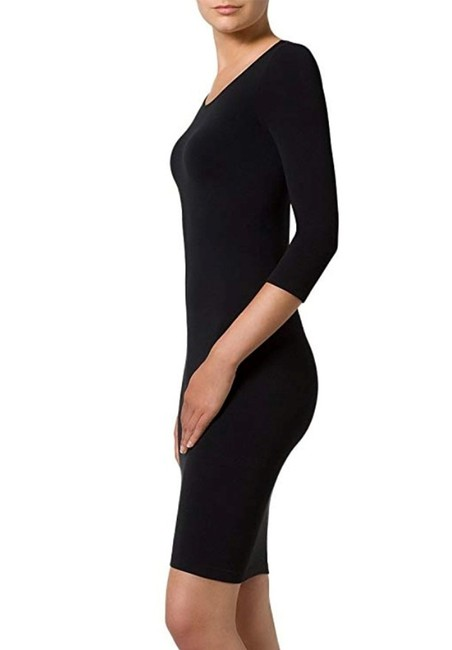 Wolford Clothing Little Bodycon Dress