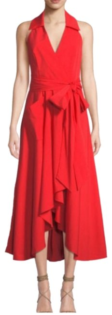 Preload https://img-static.tradesy.com/item/24271456/milly-kate-long-night-out-dress-size-0-xs-0-3-650-650.jpg