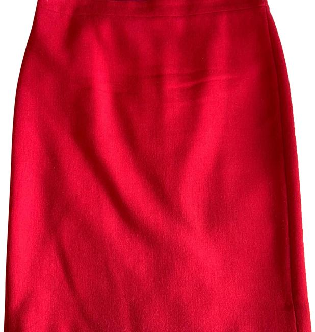 Preload https://img-static.tradesy.com/item/24271466/jcrew-red-no-2-pencil-skirt-size-8-m-29-30-0-3-650-650.jpg