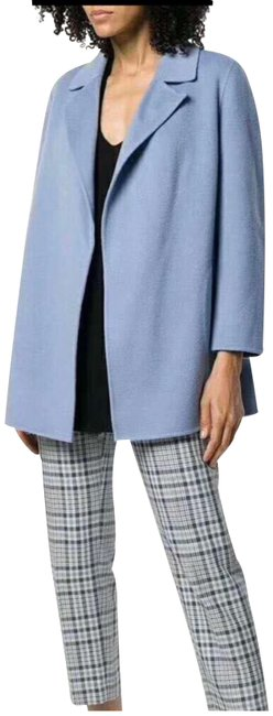 Preload https://img-static.tradesy.com/item/24271485/theory-nwot-cashmere-blend-bust-35-length-30-coat-size-4-s-0-3-650-650.jpg