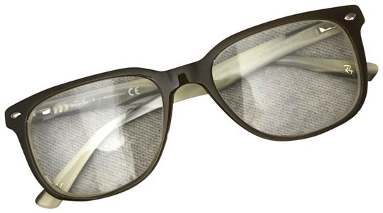Preload https://img-static.tradesy.com/item/24271510/ray-ban-bone-prescription-rb5285-sunglasses-0-3-540-540.jpg