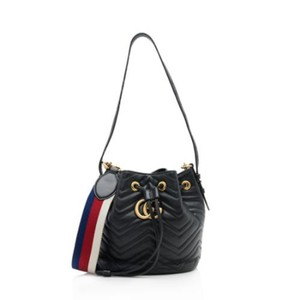 Gucci Bucket Bags - Up to 70% off at Tradesy (Page 6) a84dcd0a28430