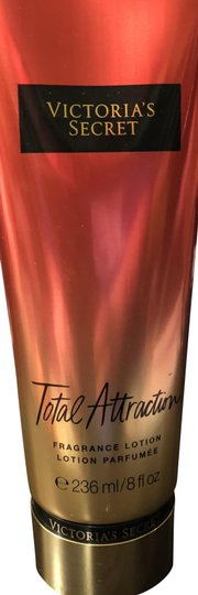 Preload https://img-static.tradesy.com/item/24271694/victoria-s-secret-310900-luxurious-scented-lotion-all-over-body-fragrance-0-3-540-540.jpg