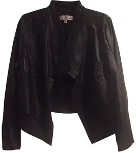 G by Giuliana Leather Jacket