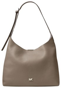 Michael Kors Leather 30t8tx5h2l Shoulder Bag