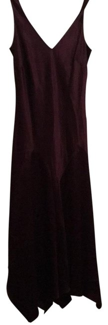 Preload https://img-static.tradesy.com/item/24271794/ralph-lauren-collection-purple-long-night-out-dress-size-4-s-0-3-650-650.jpg