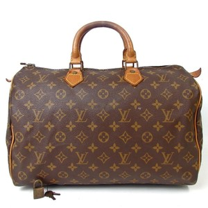 8033142142f1 Louis Vuitton Bags on Sale - Up to 70% off at Tradesy