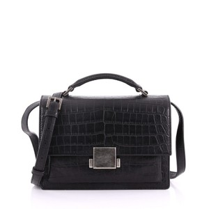 2350ac415b80 Saint Laurent Satchels - Up to 90% off at Tradesy