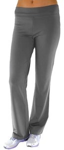 Ryka Athletic Pants Steel Grey