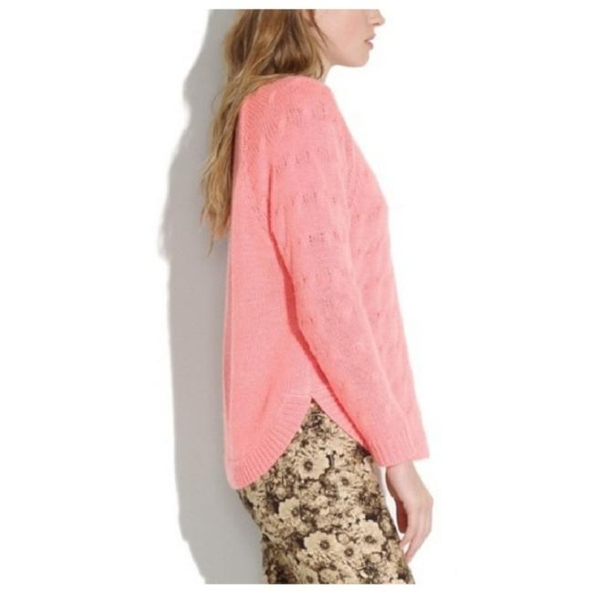 Madewell Sweater Image 1