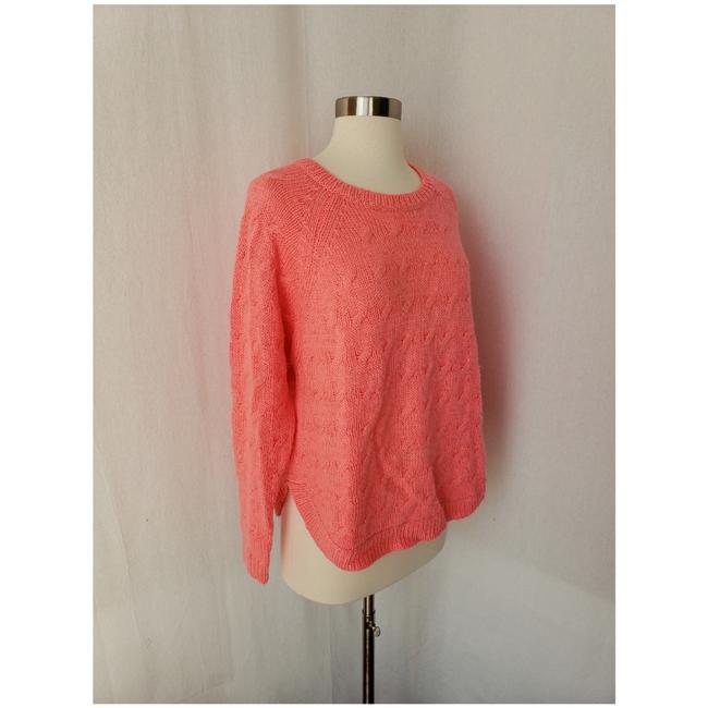 Madewell Sweater Image 2