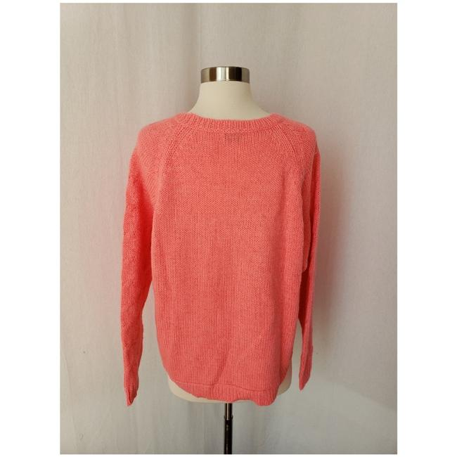 Madewell Sweater Image 4