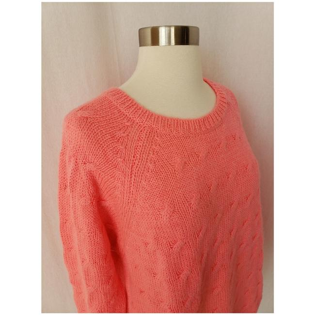 Madewell Sweater Image 6