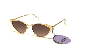 """Quay Alissa Violet BO$$ BOSS """"with tags"""" FREE 3 DAY SHIPPING - Cat Eye"""