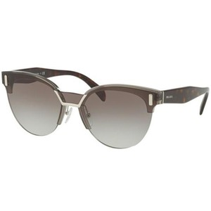Prada Women Phantos Sunglasses