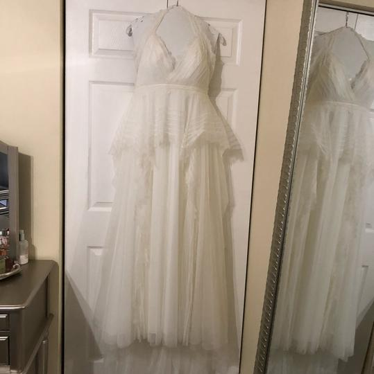 Preload https://img-static.tradesy.com/item/24274561/watters-and-watters-bridal-off-white-lace-jewel-net-a-line-gown-willowby-feminine-wedding-dress-size-0-2-540-540.jpg