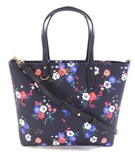 Tory Burch Tote in Floral