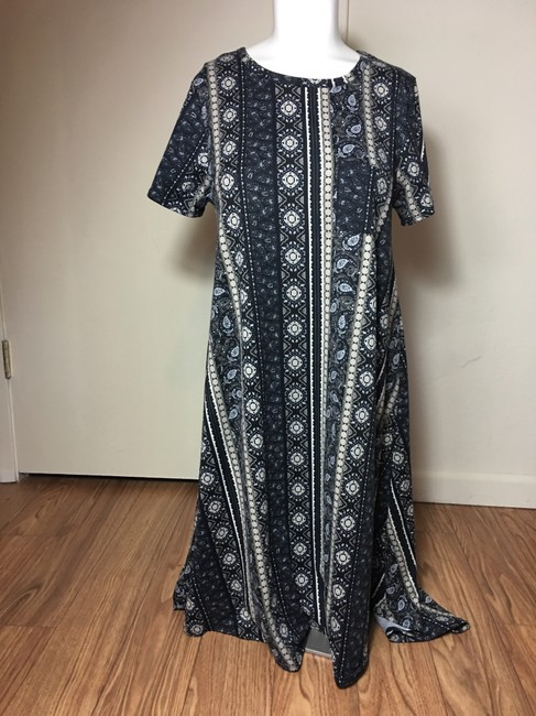 LuLaRoe Dress Image 1
