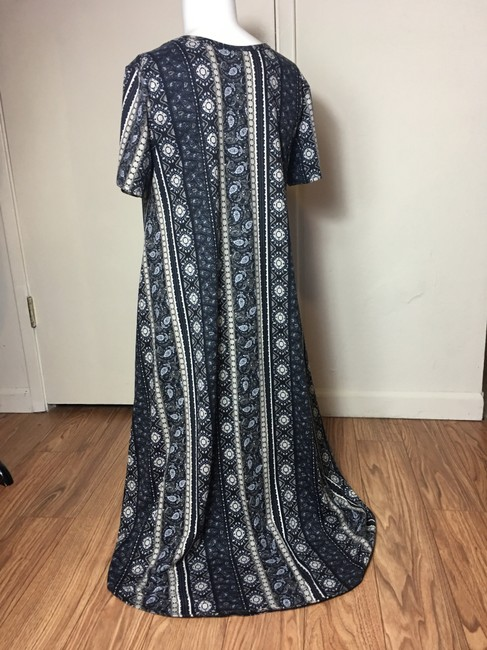 LuLaRoe Dress Image 3