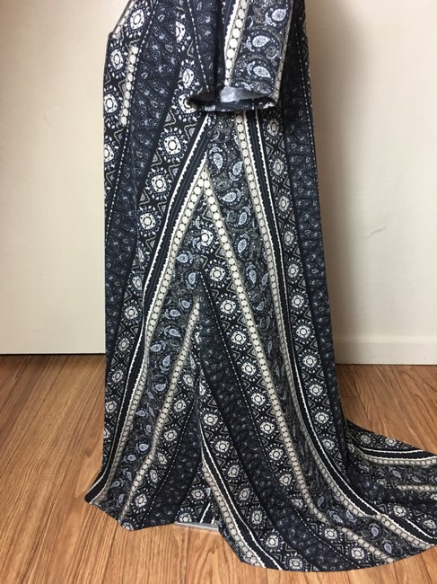 LuLaRoe Dress Image 5