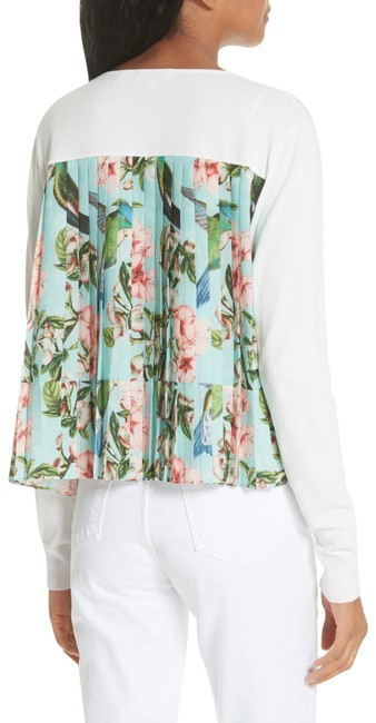 Ted Baker Cardigan Image 5