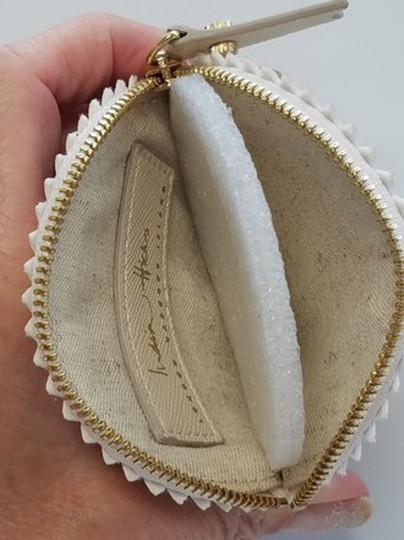 India Hicks India Hicks Watch Crown Coin Purse Image 3
