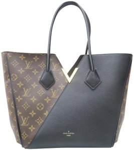 Louis Vuitton Louise Shoulder Bags - Up to 70% off at Tradesy c74c4db52f77d