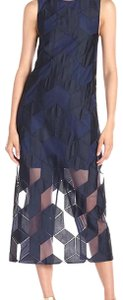 midnight blue Maxi Dress by findersKEEPERS Women's insomnia Dress