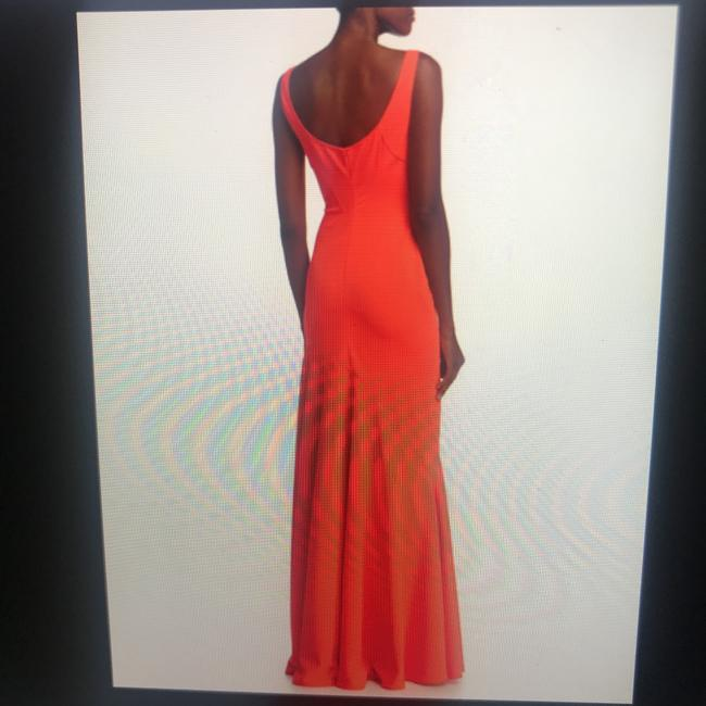 ZAC Zac Posen Dress Image 1