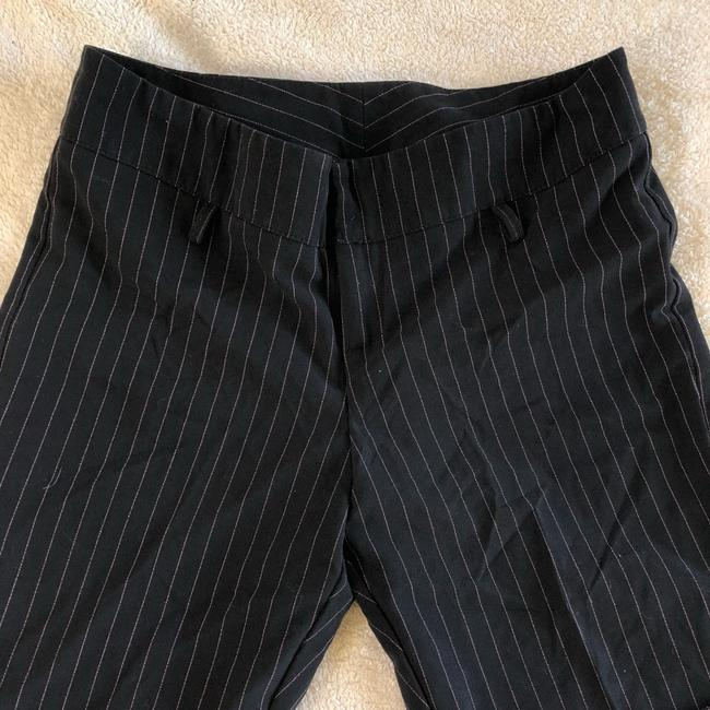 Charlotte Russe Relaxed Pants Image 1
