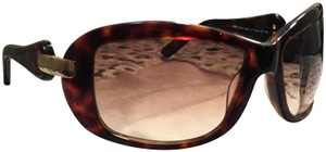 Fred Lunettes Marie Galante