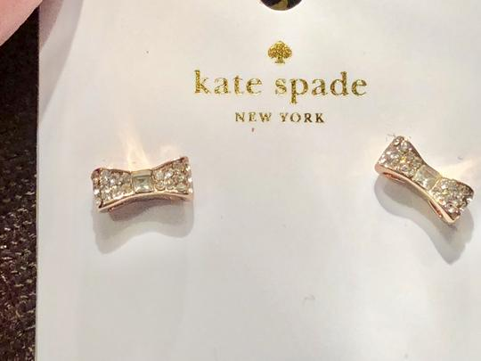 Kate Spade New on Card Image 1