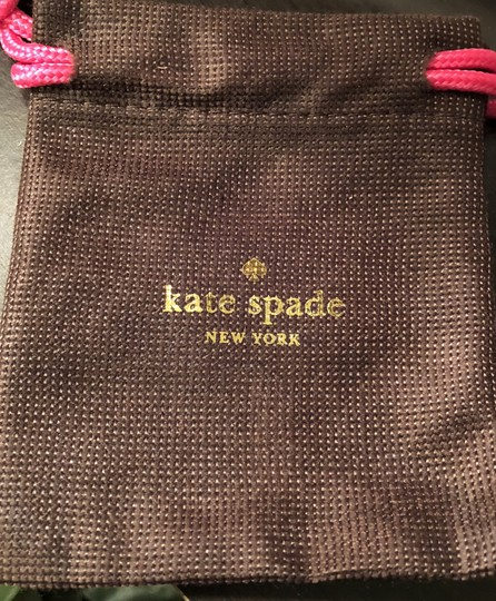 Kate Spade New on Card Image 3