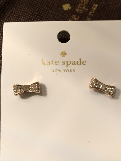 Kate Spade New on Card Image 6