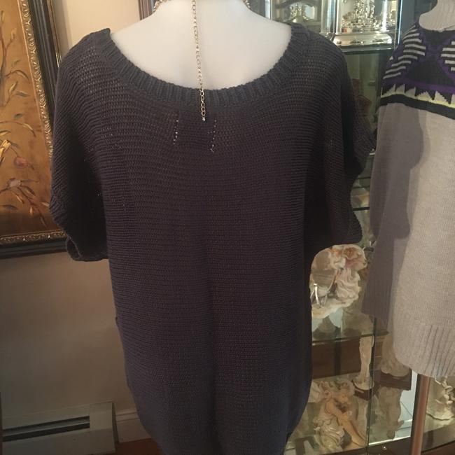Boutique Brand Sweater Image 2
