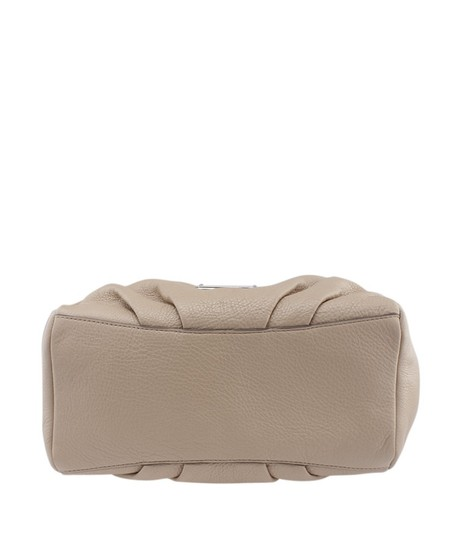 Marc Jacobs Leather Shoulder Bag Image 5