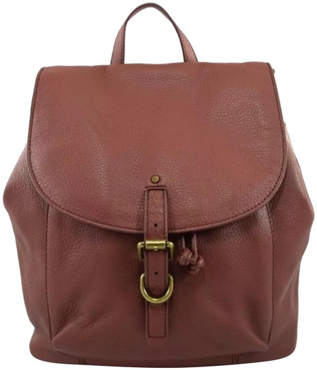 Preload https://img-static.tradesy.com/item/24277518/lucky-brand-new-hayes-mahogany-brown-leather-backpack-0-6-540-540.jpg