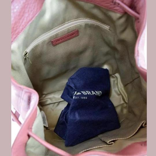 Lucky Brand Backpack Image 11