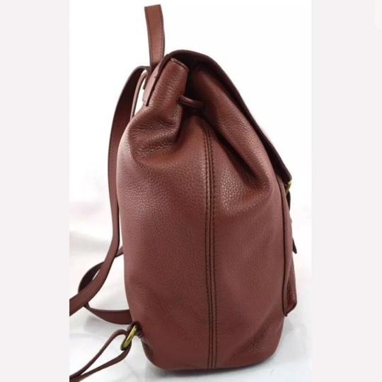 Lucky Brand Backpack Image 3