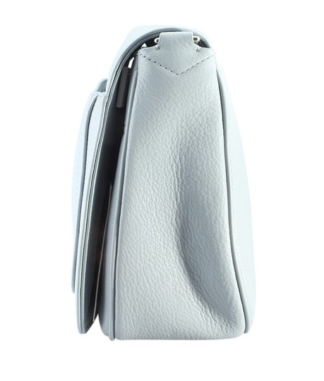 Marc Jacobs Leather Cross Body Bag Image 3