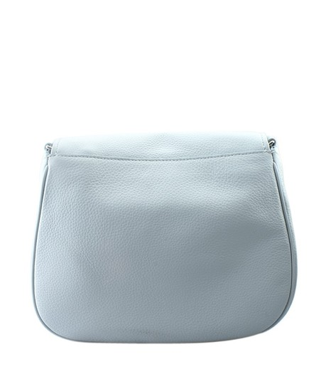 Marc Jacobs Leather Cross Body Bag Image 4