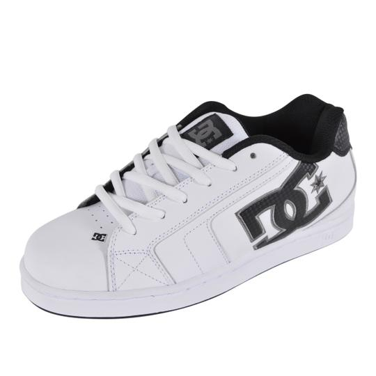 Preload https://img-static.tradesy.com/item/24277787/dc-shoes-white-new-men-s-leather-net-302361-skateboard-sneakers-sneakers-size-us-85-regular-m-b-0-0-540-540.jpg