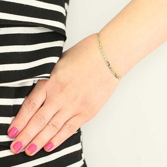Other Modified Anchor Chain Bracelet 8