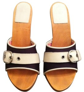 dff54b3025a Coach Clogs   Mules - Up to 70% off at Tradesy