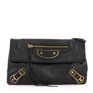 Balenciaga Small Bags - Up to 70% off at Tradesy 49dfd51e3f5f3