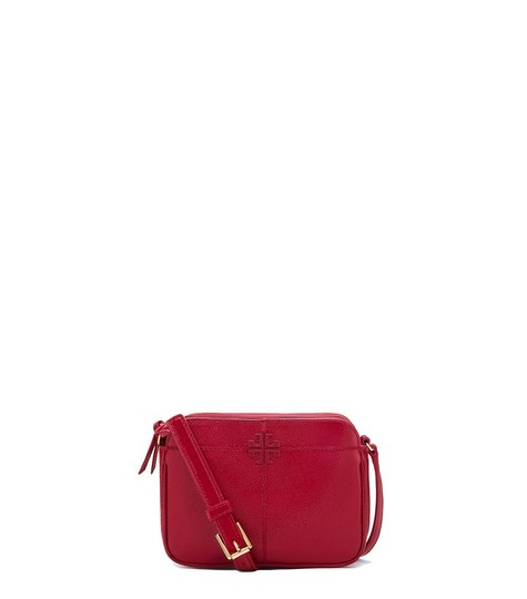 Preload https://img-static.tradesy.com/item/24278336/tory-burch-ivy-micro-style-32217-scarlet-patent-leather-cross-body-bag-0-0-540-540.jpg