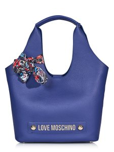 Moschino Hobo Bag