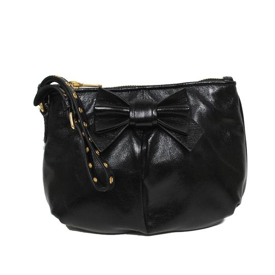Preload https://img-static.tradesy.com/item/24278928/miu-miu-prada-vitello-evening-clutch-black-leather-wristlet-0-0-540-540.jpg