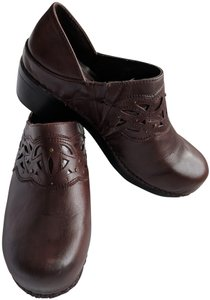 1e7129185123 Women s Bjorndal Shoes - Up to 90% off at Tradesy