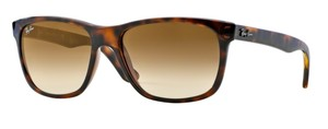 Ray-Ban Vintage Classic Made in Italy RB 4181 710/51 Free 3 Day Shipping